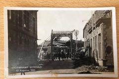 1925OphaalbrugNaCycloon
