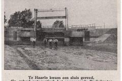 AvinkStuw1934