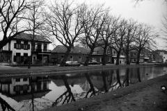 BerkelBloemersstraat