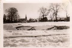 BerkelBorculoWinter1956