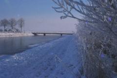 BerkelGeesterseBinnenweg1973