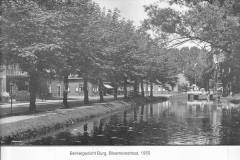 BerkelLangsBloemersstraat1955