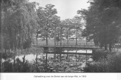 BerkelOphaalbrugLangeWal1955