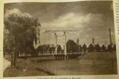 BerkelOphaalbrugVeemarkt