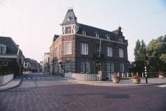 BerkelRaadhuis1976