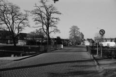 BerkelVeemarktbrug1990