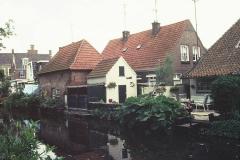 BerkelWalbeek1986