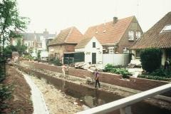 BerkelWalbeek1988