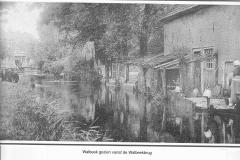 BerkelWalbeek
