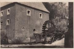 BerkelWatermolen1934
