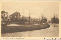 BerkelstuwBloemersstraat