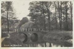 LebbenbrugOud