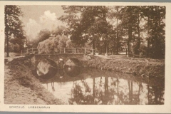 Lebbenbrug Oud