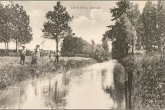 Leerinkbeek