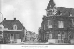 Raadhuis1968