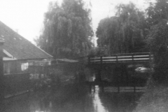 Walbeekbrug