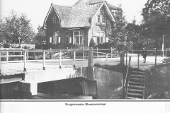 Berkelbloemersstraatbrug