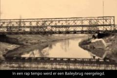 Berkelbrug Bailey