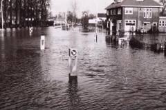 OverstromingEibergen