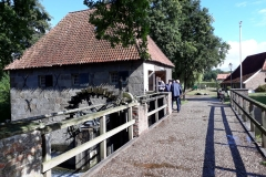 Mallumse molen