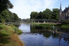 De Cloese, Lochem