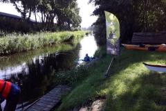 LKV Njord, Lochem