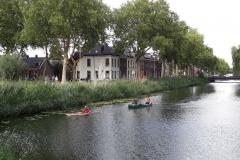 Finish Zutphen