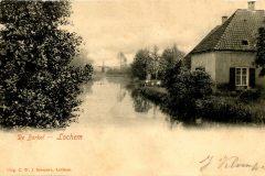 Berkel bij Lochem