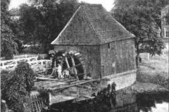 Watermolen 1894, MolenDB