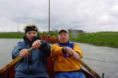Boottocht2006-1-DSC04846