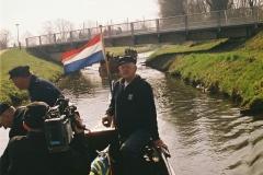 Boottocht2006-3-F1010002