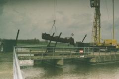 Boottocht2006-3-F1010011