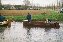 Boottocht2006-3-F1010013