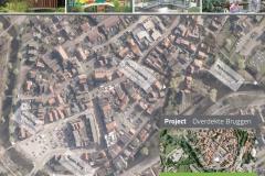 Project Overdekte Bruggen