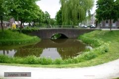 Zutphen - Stadt