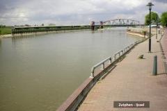 Zutphen - IJssel