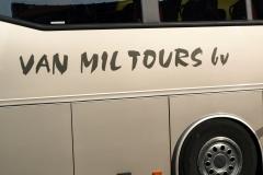 Excursie 2008