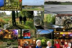 Collage Annemiek Dijksman