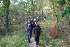 Excursie2013-43