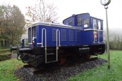 DSC08857