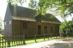 024-museum-024-museum-Lebbenbrugge-b-s
