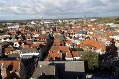 Excursie Zutphen 2017
