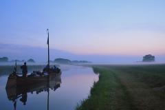 Fotowedstrijd-1e prijs - Han ten Brinke