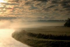 Fotowedstrijd-Annemiek Dijksman