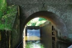 Fotowedstrijd-Han ten Brinke 7
