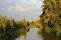 Fotowedstrijd-Jaap Luijendijk 5