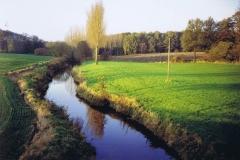 Fotowedstrijd-Südhoff G.-Berkel Schanzbrücke