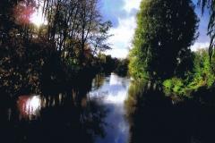 Fotowedstrijd-Südhoff G.-Berkel bij Kalterbrücke-Rehermann-Lesker