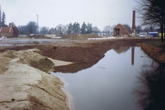 Fotowedstrijd-Südhoff G.-Bouwterrein tegenover Zompenloods Eibergen (2)