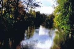 Fotowedstrijd-SüdhoffG.-BerkelbijKalterbrücke-Rehermann-Lesker-1000x288
